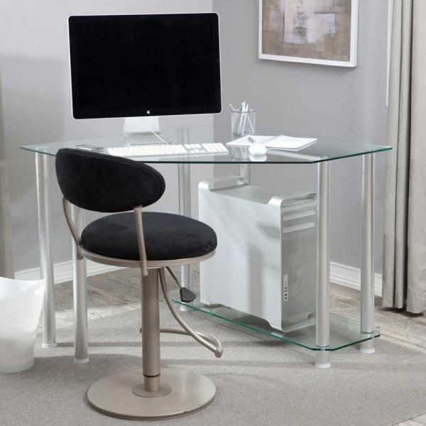 corner desks 5