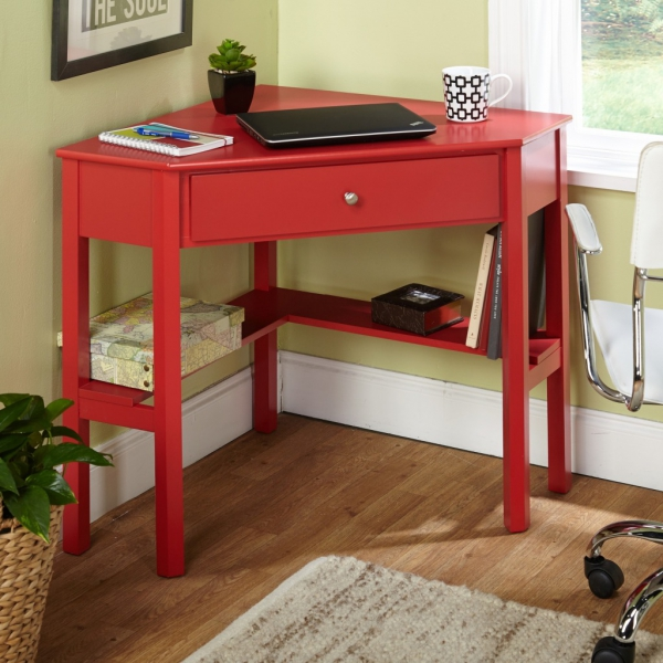 small corner desk home office. Corner Desks 8 Small Desk Home Office