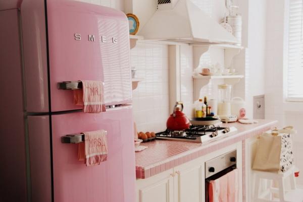 smeg-fancy-fridges-1