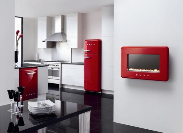 smeg-fancy-fridges-2