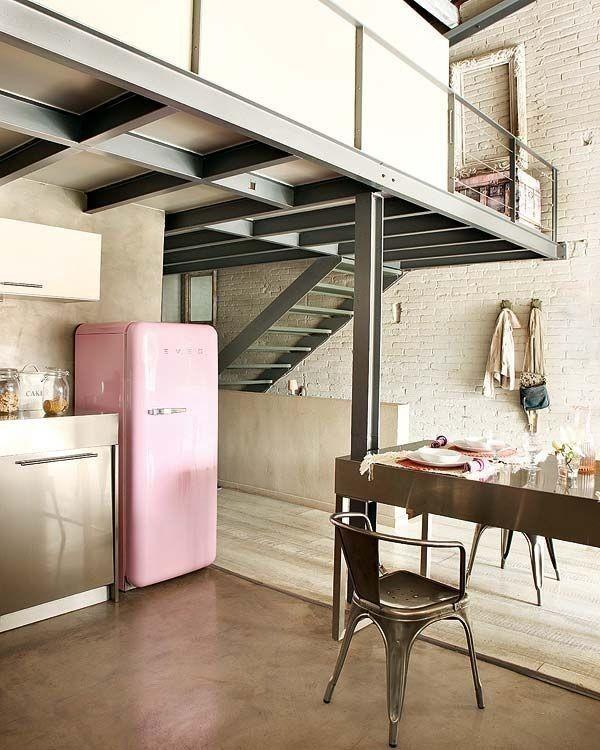 smeg-fancy-fridges-4