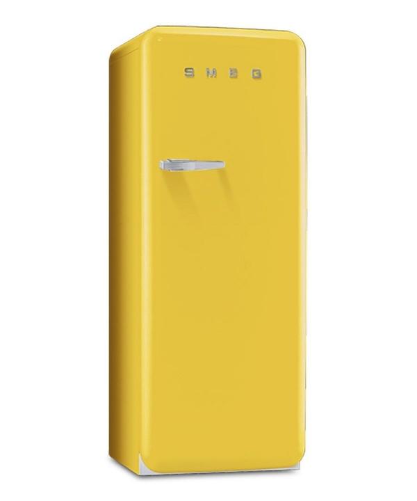 smeg-fancy-fridges-6
