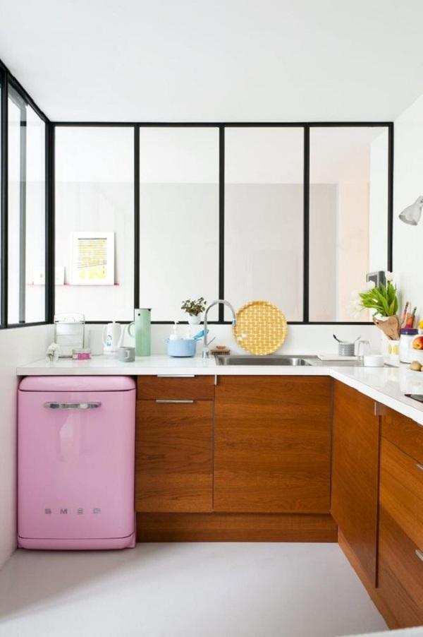 smeg-fancy-fridges-8