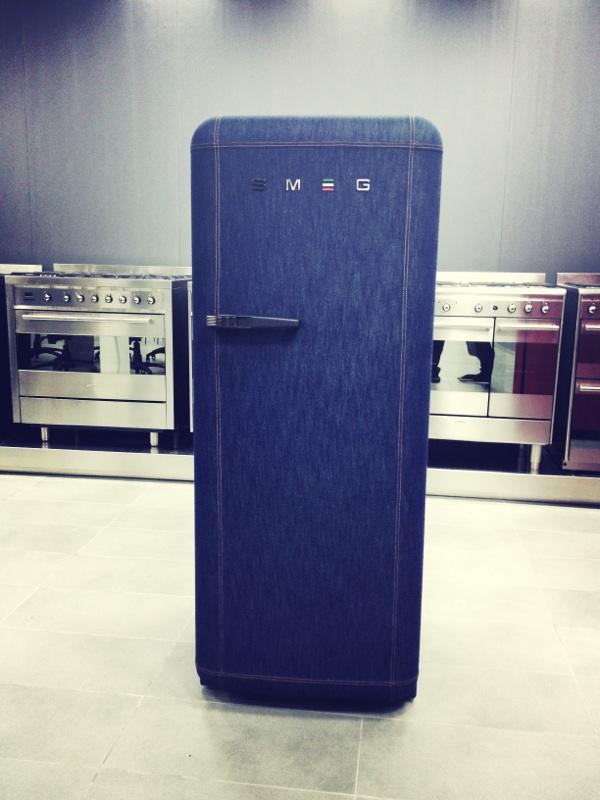 smeg-fancy-fridges-9