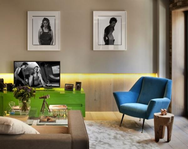 modern private residence (1).jpg