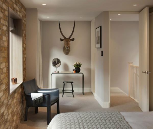 modern private residence (10).jpg