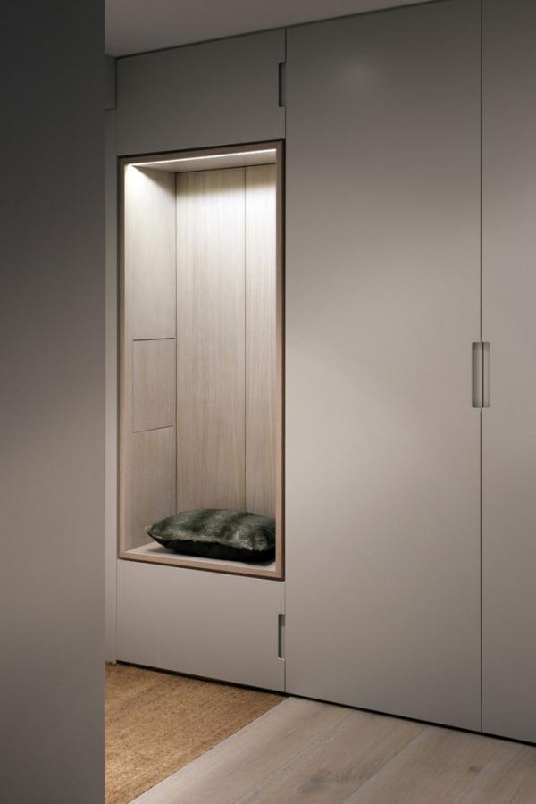 modern private residence (11).jpg