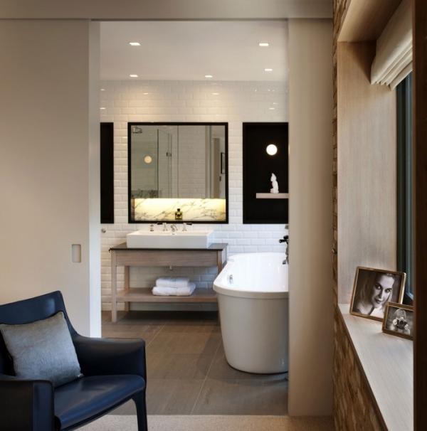 modern private residence (12).jpg