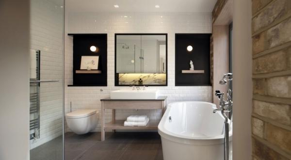 modern private residence (13).jpg
