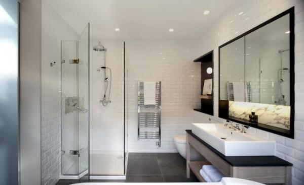 modern private residence (14).jpg