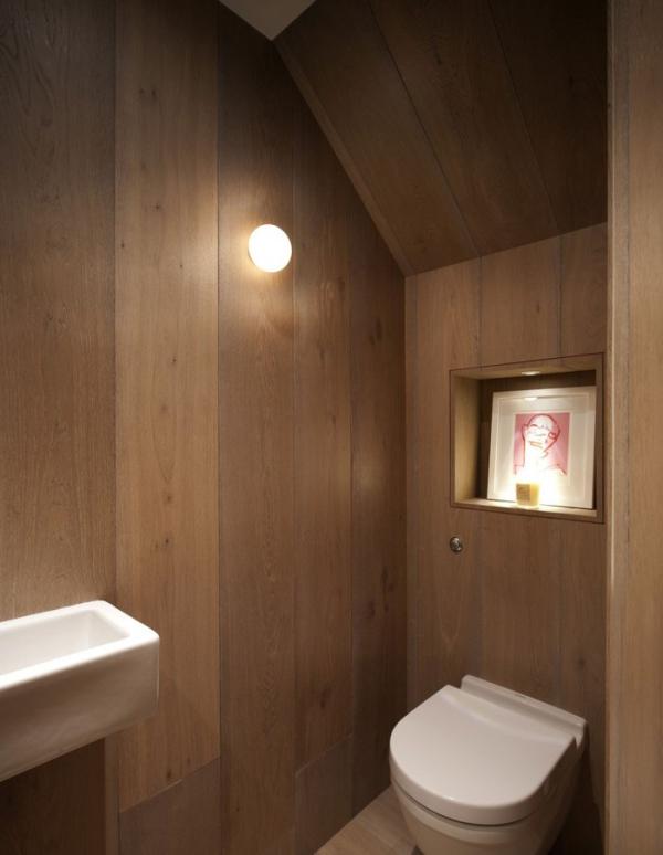 modern private residence (15).jpg