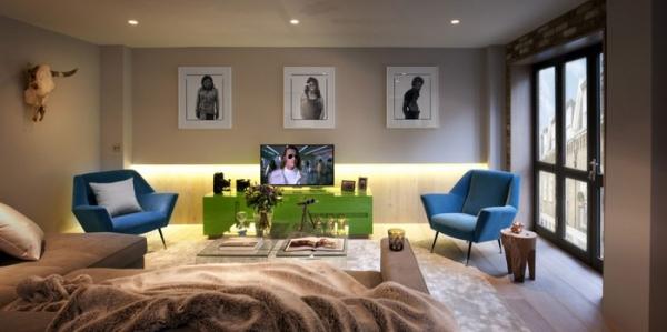 modern private residence (2).jpg