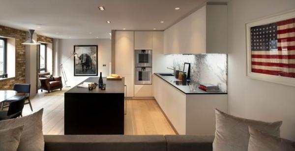 modern private residence (4).jpg