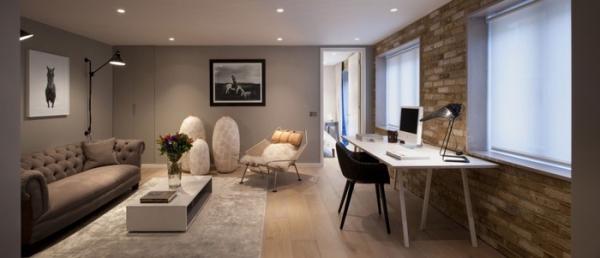 modern private residence (5).jpg