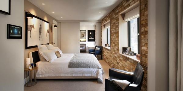 modern private residence (8).jpg