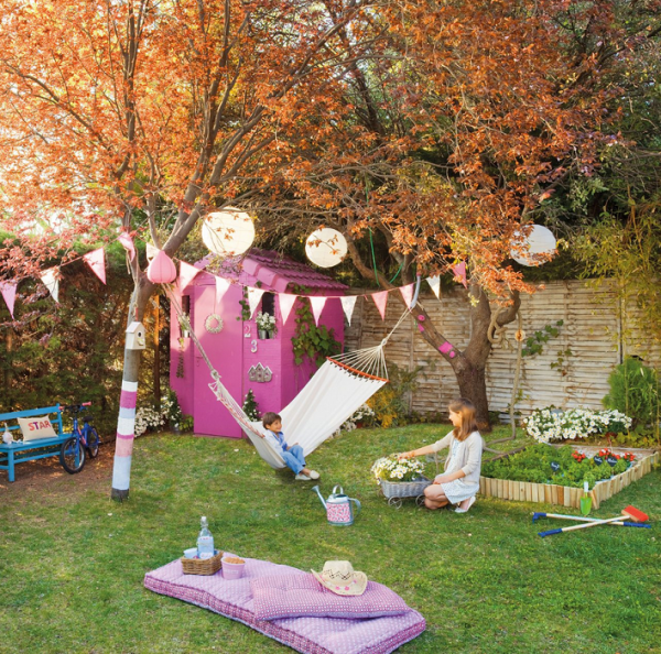 so-much-personality-in-this-amazing-backyard-3