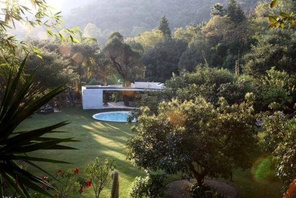 pavilion design (1)