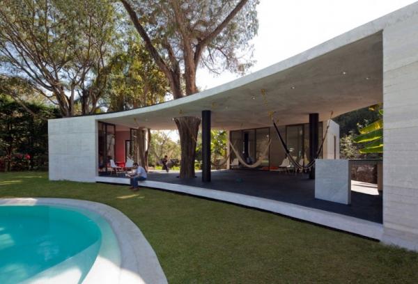 pavilion design (10)