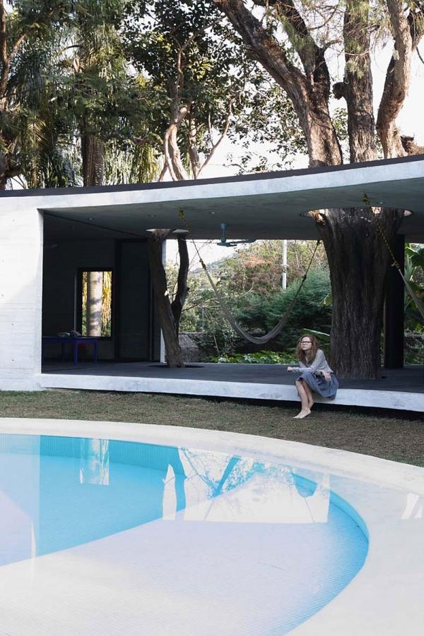 pavilion design (11)
