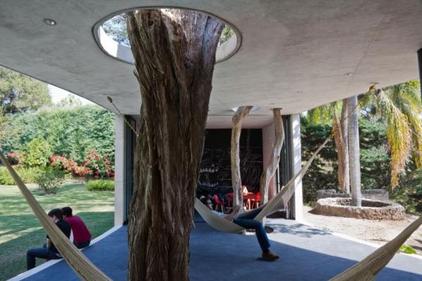 pavilion design (14)