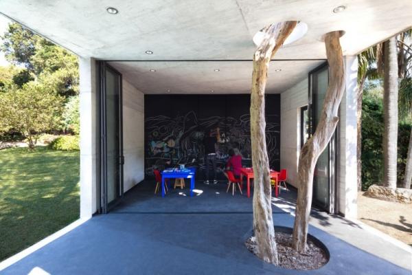 pavilion design (15)