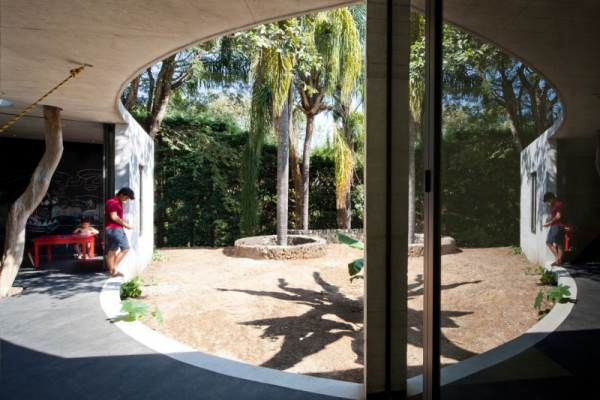 pavilion design (16)