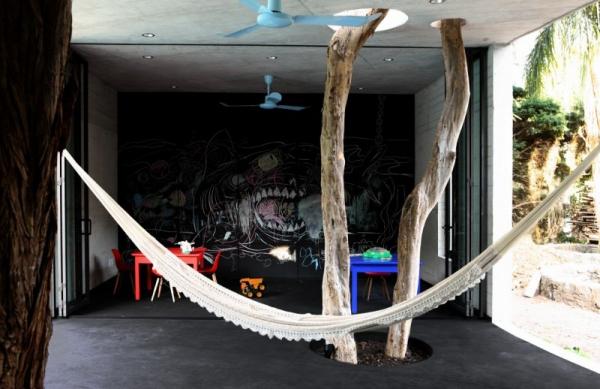 pavilion design (17)