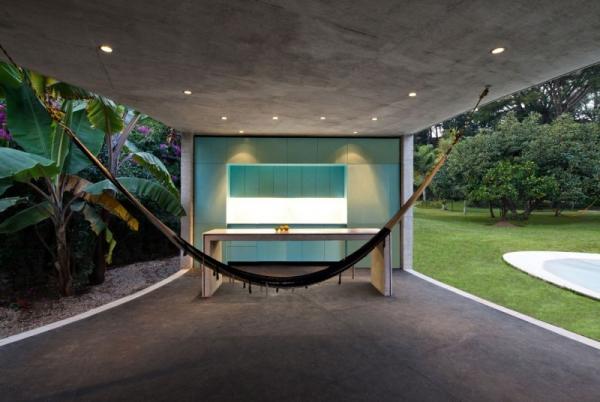 pavilion design (18)
