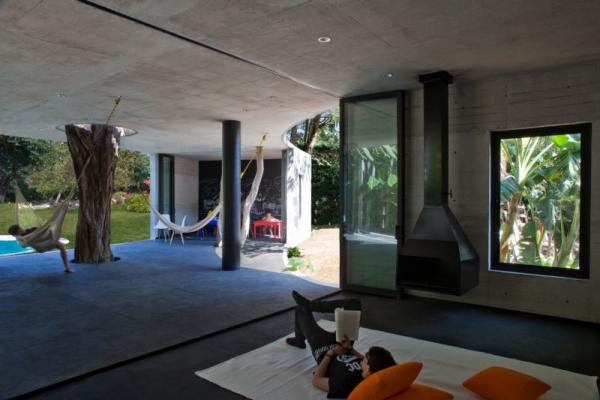 pavilion design (19)