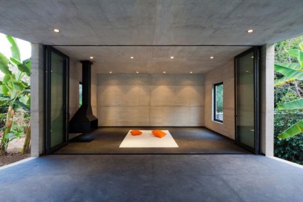 pavilion design (20)