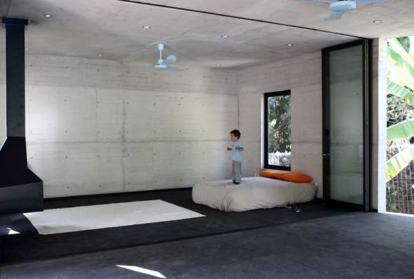 pavilion design (21)