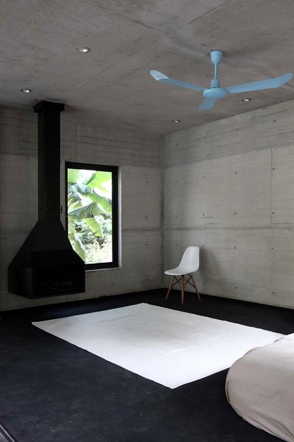 pavilion design (22)
