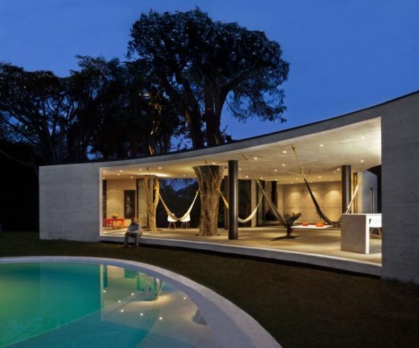 pavilion design (23)