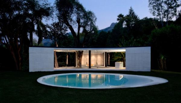 pavilion design (24)