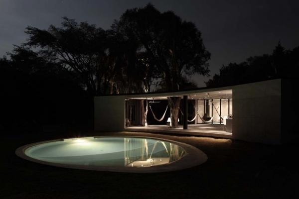 pavilion design (25)