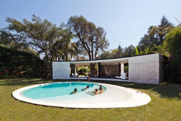pavilion design (4)
