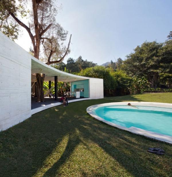 pavilion design (5)