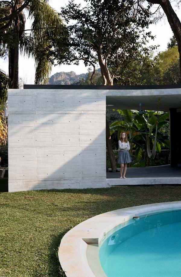 pavilion design (7)