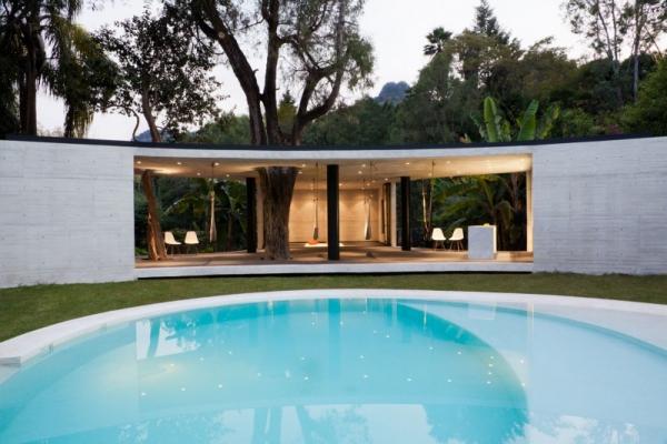 pavilion design (8)