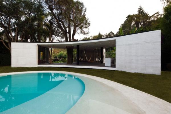 pavilion design (9)