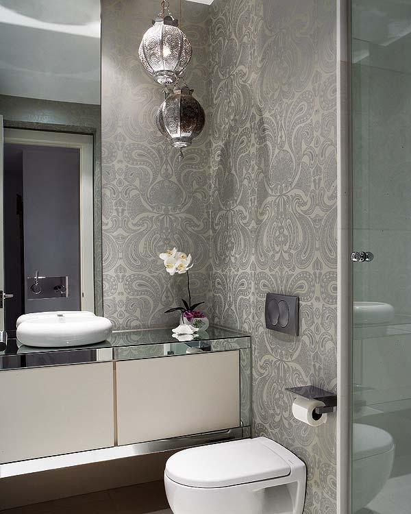 soft-feminine-grace-in-your-apartment-interior-1