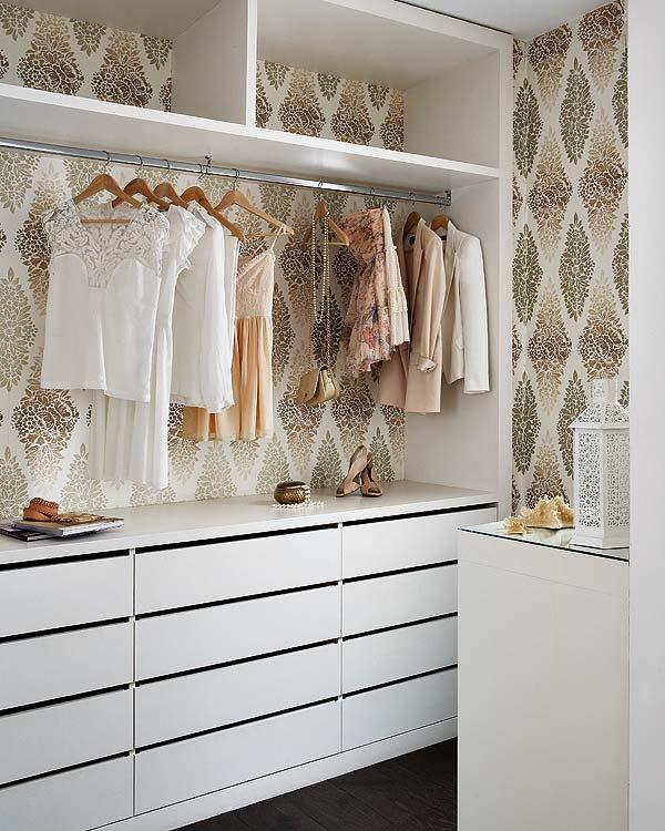 soft-feminine-grace-in-your-apartment-interior-10