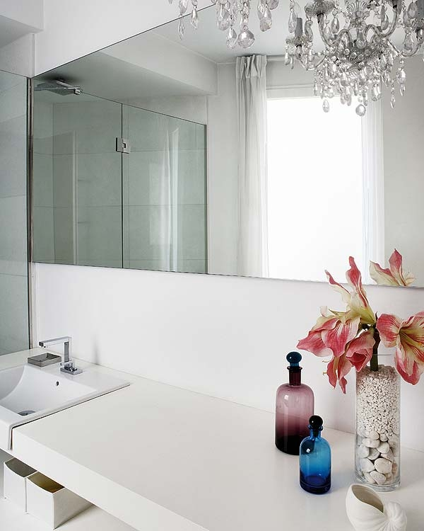 soft-feminine-grace-in-your-apartment-interior-2