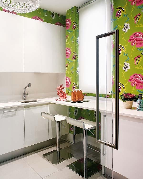 soft-feminine-grace-in-your-apartment-interior-3