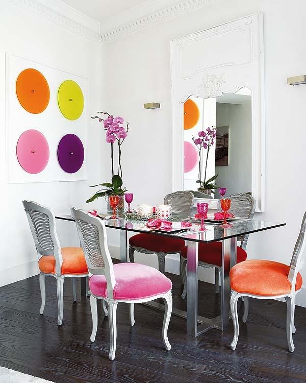 soft-feminine-grace-in-your-apartment-interior-4