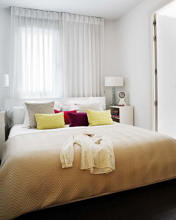 soft-feminine-grace-in-your-apartment-interior-6