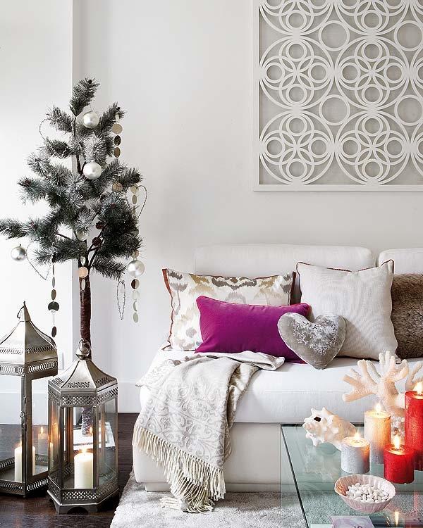 soft-feminine-grace-in-your-apartment-interior-7