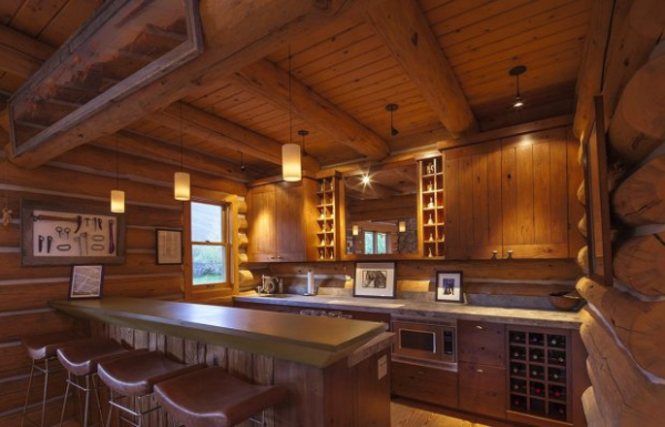 sophisticated-and-spacious-ranch-house-4