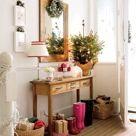 sophisticated-christmas-decoration-in-gold-11