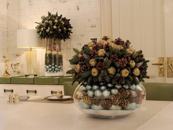 sophisticated-christmas-decoration-in-gold-3